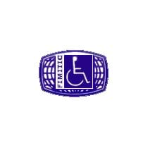 FIMITIC - International Federation of Persons with Physical Disability